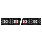 Neopixel-strip-icon