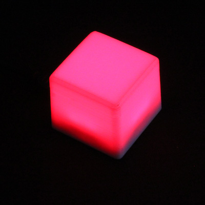 Blinkstick-square-enclosure-red-square-400