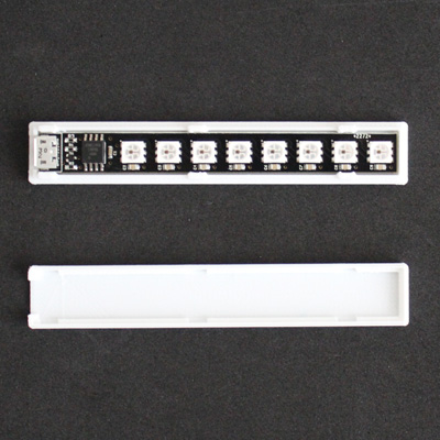 Blinkstick-strip-enclosure-open-square-400