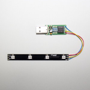 Blinkstick-pro-smart-pixel-strip-4x1-connected-square-300